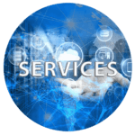 Implementieren / Installieren / Konfigurieren